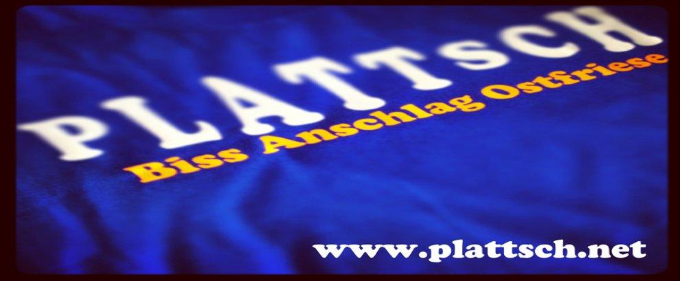 Plattsch.net