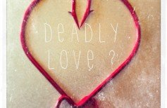 deadly love1